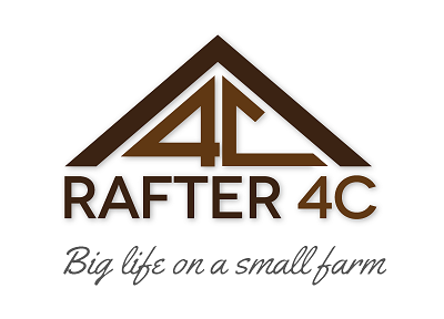 Rafter4C
